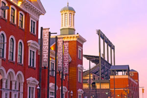 Baltimore-Sports-Legends-Museum